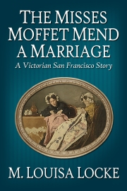 misses_moffet_cover_800x1200_72dpi