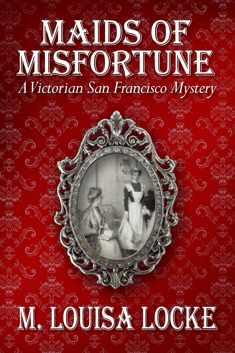 The misfortune of secrets essay