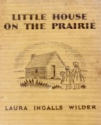 1933-LittleHouseOnThePrairie-241x300