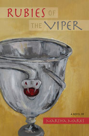 rubies_of_the_viper185x280