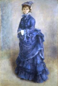 Pierre-Auguste_Renoir_089