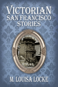 stories_vol1_cover_1600x2400F-2