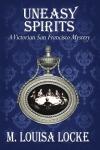 Uneasy Spirits