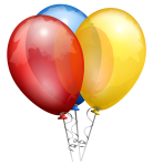 550px-Balloons-aj.svg
